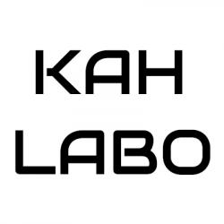 KAH LABO